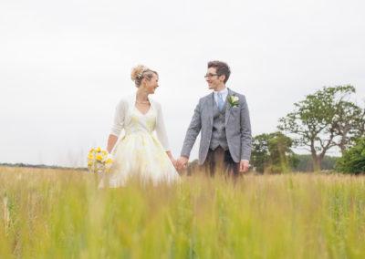 Great Yarmouth Town Hall Wedding   Daisy & Louis