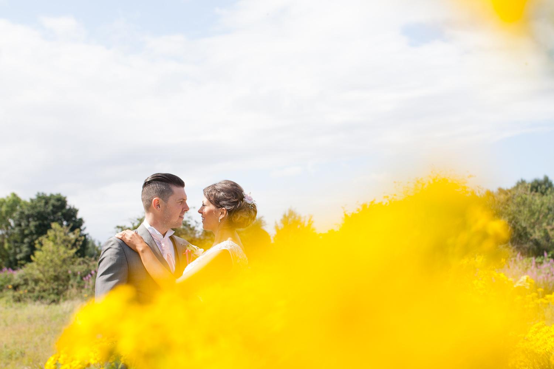 Norfolk_Wedding_Photography-4