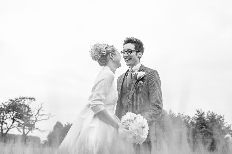 Norfolk_Wedding_Photography-5
