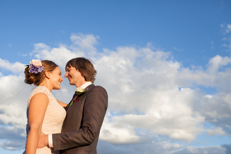 Norfolk_Wedding_Photography-6