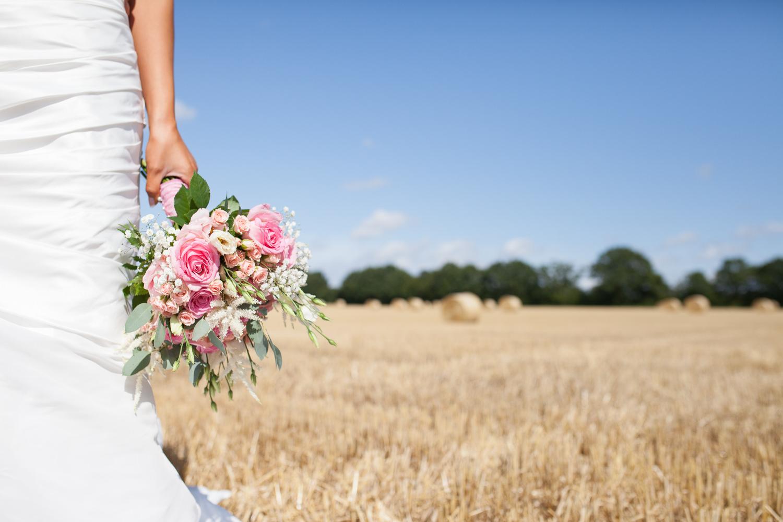 Norfolk_Wedding_Photography-8