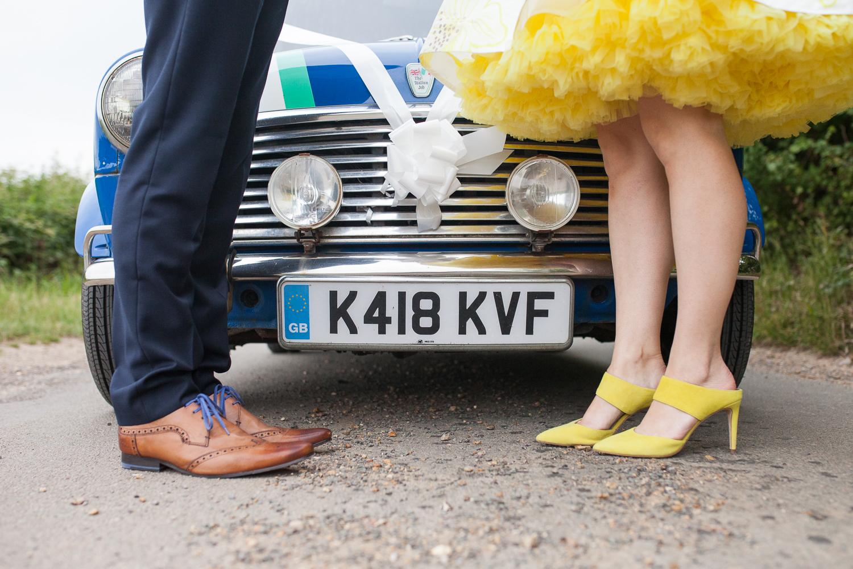 Norfolk_Wedding_Photography-9