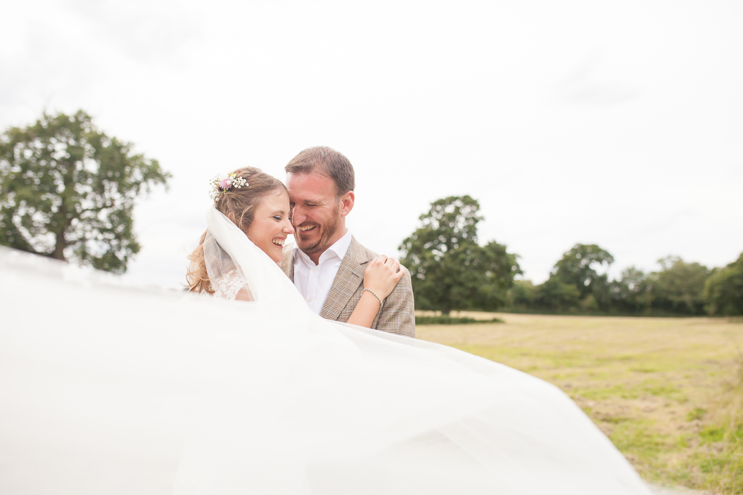 Norfolk_Wedding_Photography-7